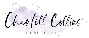 Strategic Digital Marketing by Chantell Collins Consulting